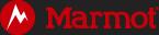 Marmot官网
