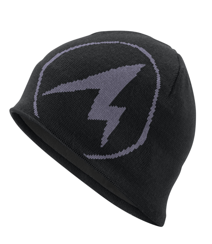 Marmot Summit Hat 针织帽