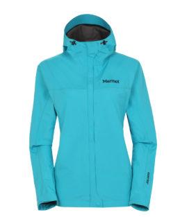Marmot Wms Minimalist Jacket 冲锋衣