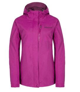 Marmot Wms Rincon Jacket 冲锋衣