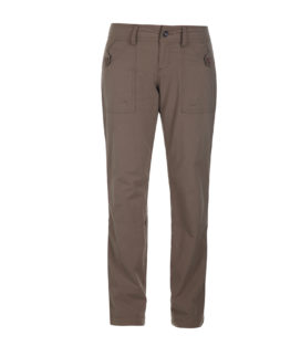 Marmot Wms GINNY PANT 休闲裤
