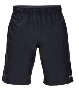 Marmot Zephyr Short速干短裤