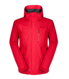 Marmot Rincon Jacket 冲锋衣