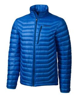 Marmot Quasar Jacket 羽绒服