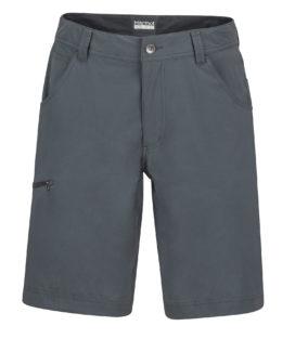 Marmot Arch Rock Short速干短裤