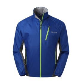 Marmot Stride Jacket 无帽神衣