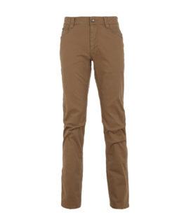Marmot WEST RIDGE PANT 休闲裤