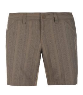 Marmot Wms Meredith Short 速干短裤