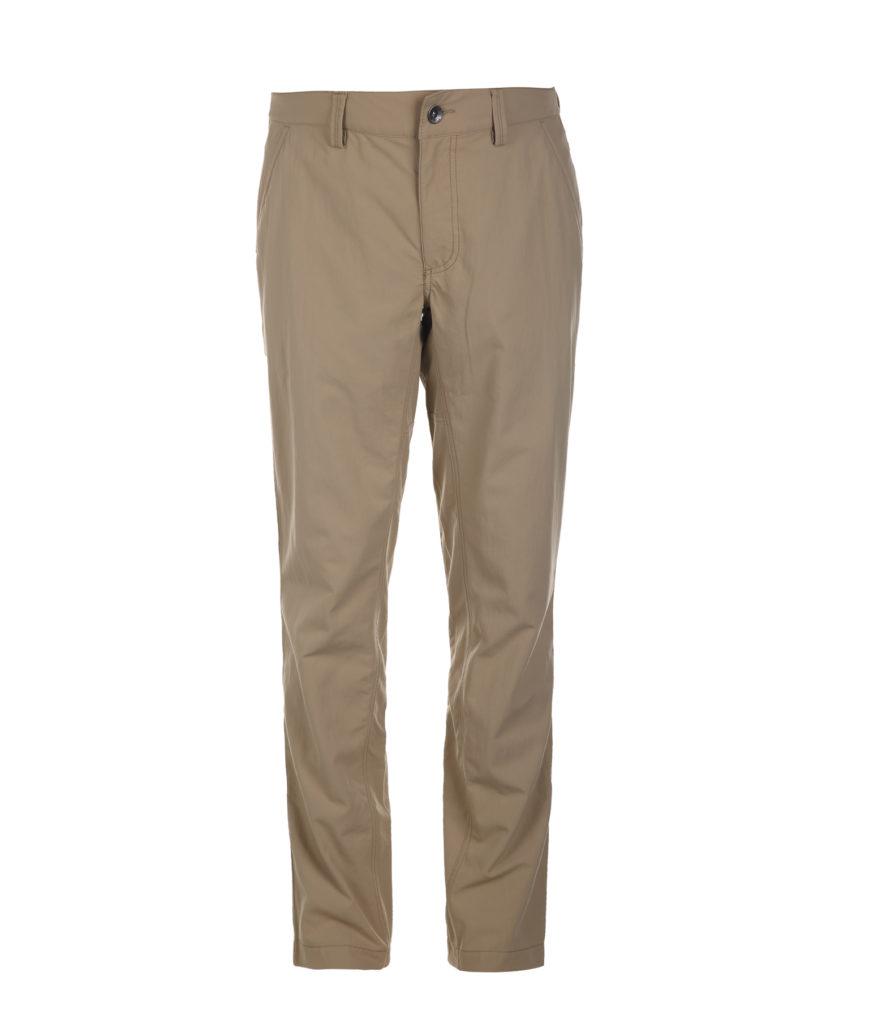 Marmot HARRISON PANT 速干裤