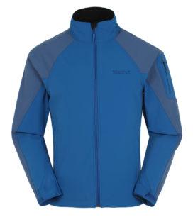 Marmot Gravity Jacket 软壳上衣