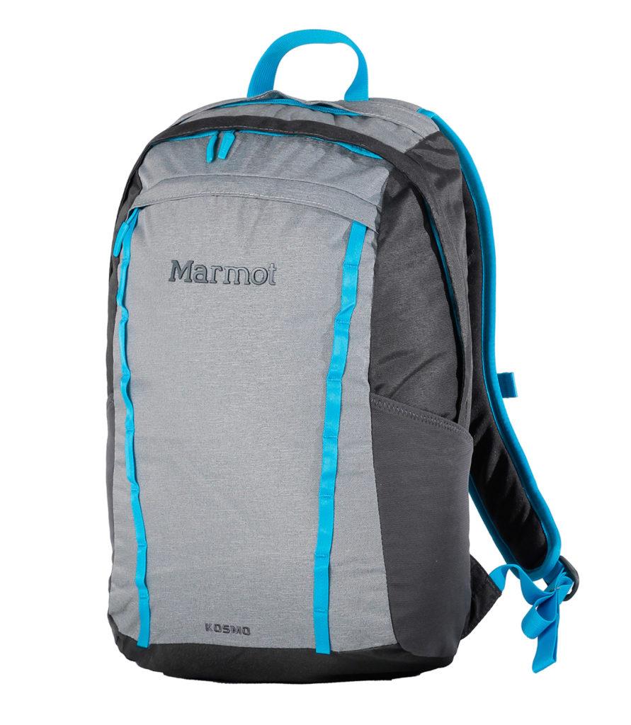 Marmot Kosmo 背包