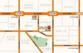 办公地址地图-01