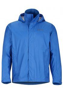 PreCip Jacket 2.5冲锋衣
