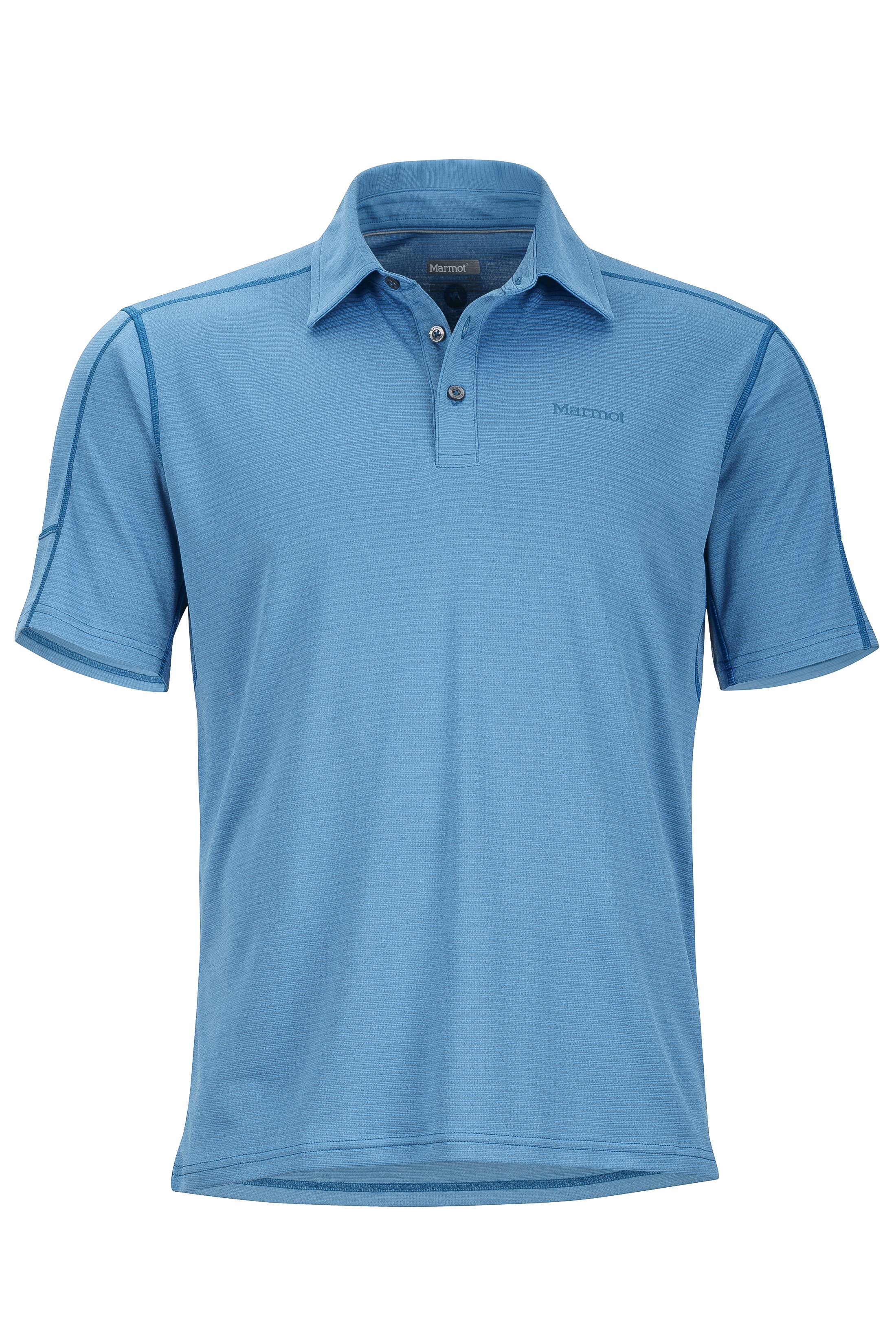 906f579a Prada Polo Tee Size | RLDM