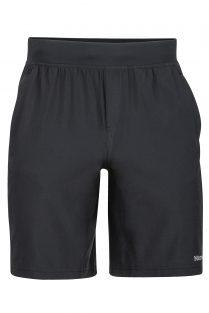 Impulse Short 梭织短裤