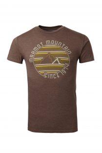 Purview Tee SS 速干透气短袖T恤