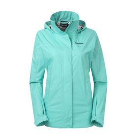Wms PreCip Jacket 2.5冲锋衣
