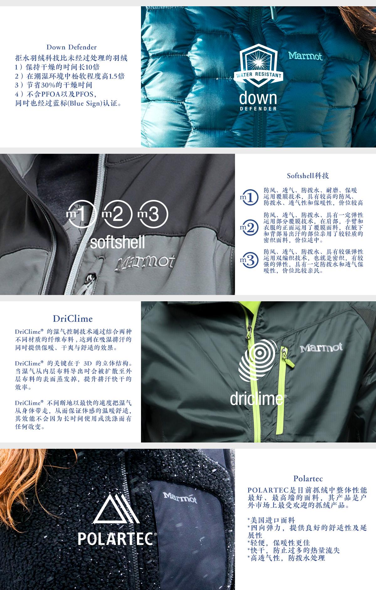 官网-科技_06